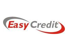 Easy Credit